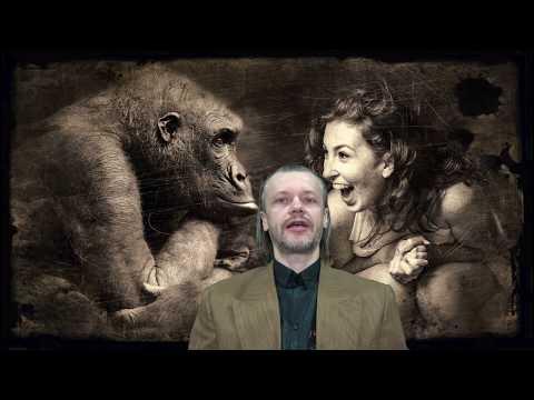 Разоблачение Снежко Р А или театр моральных уродов и лентяев?