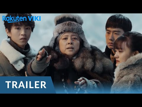 EAGLES AND YOUNGSTER - OFFICIAL TRAILER | Karry Wang, Vicky