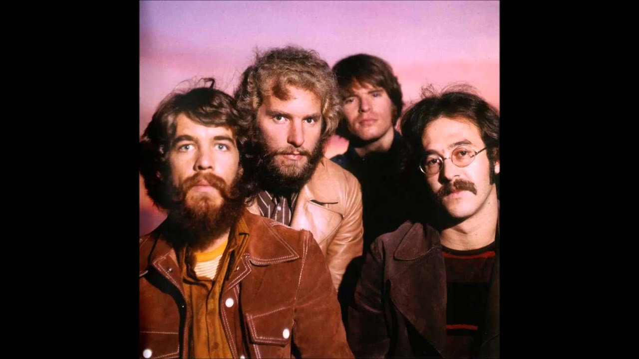 Free Creedence Clearwater Cotton Fields Download Songs Mp3