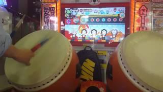 player:なつめ camera:三脚 Twitter:VnatumeV_02.