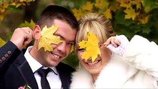 Ціле весілля
