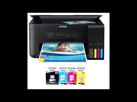 download-driver-da-impressora-epson-l4150-!!!!