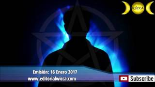 CIERRES MALDITOS DE ENERGÍA Y BRUJERÍA