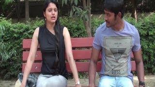 "routine lovestory""but successfull lovestory""hindi short movie"