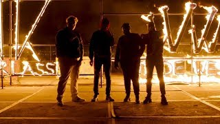 Esko - Lijst ft. Bartofso, 3robi & Mula B