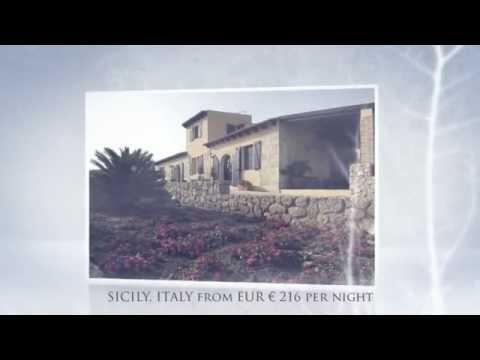 Vacation Rental Deals - Newsletter V5 I61 - RENTalo.com