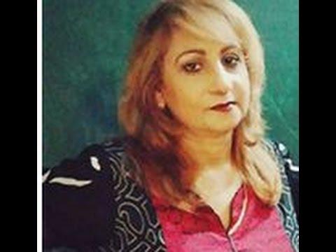 Morning With Punjab - Dr Imrana Mushtaq Part 1