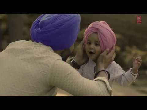 Khand Da Khidona Ranjit Bawa ( Full Song ) New Punjabi Song 2018