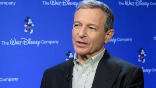 Disney shares fall after MarketWatch story reports accusations company overstated revenue