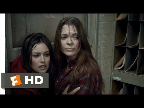 My Bloody Valentine 79 Movie   Something's Not Right 2009 HD