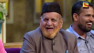 Undekha Tadka | Ep 62 | The Kapil Sharma Show | SonyLIV | HD | Clip 2