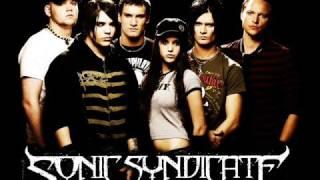 Sonic Syndicate - Denied with lyrics