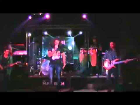 Play That Funky Music (Rob, Harris, Selwyn, Eric)