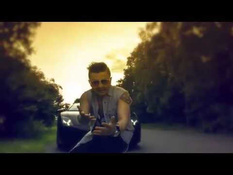RICHY B - Tu y Yo (Video Oficial 2015)