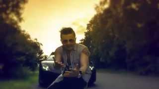 Baixar RICHY B - Tu y Yo (Video Oficial 2015)