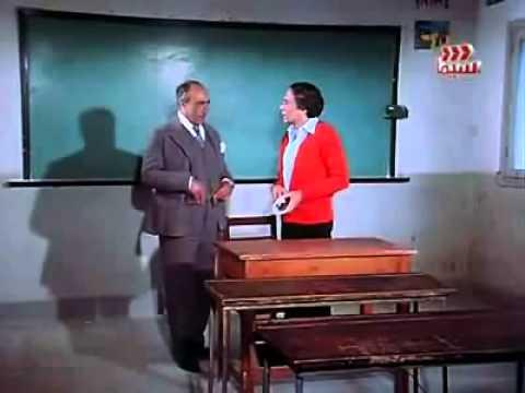Adel Imam Film   Human Lives Only One Time   عادل امام في فيلم   الإنسان يعيش مرة واحدة thumbnail