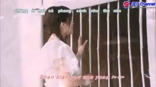 Phim | Thần Thoại Trăng Sao OST Thần Thoại 2010 Kim Sa YouTube | Than Thoai Trang Sao OST Than Thoai 2010 Kim Sa YouTube