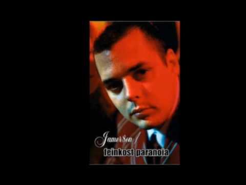 Feinkost Paranoia - Jamer$on - BreitLife Style4Free Vol.2