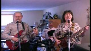 Country Gospel Music - I