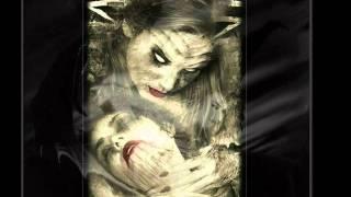White Wedding - Diederik Idenburg & Dennis Alfarez (Billy Idol cover)