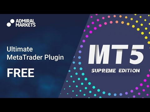 get-the-ultimate-metatrader-plugin-free-|-how-to-install-metatrader-supreme-edition