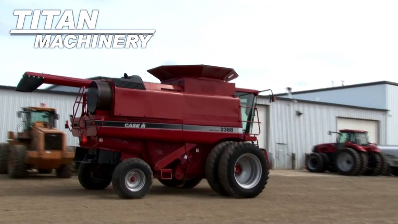maxresdefault 100 [ service manual 1680 axial flow combine ] fiat grande wiring diagram 2388 combine at gsmx.co