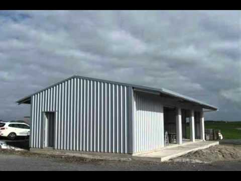 shipping container house ,metal building kits