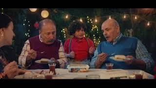 Algida Maraş - Rasim Öztekin & Altan Erkekli Ramazan Filmi 2017