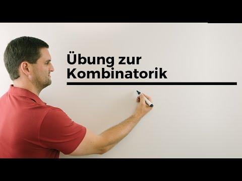 Beispiel Strahlensatz erkennen, Zentrum, Strahl, Parallelen | Mathe by Daniel Jung von YouTube · HD · Dauer:  3 Minuten 4 Sekunden  · 81.000+ Aufrufe · hochgeladen am 18.06.2013 · hochgeladen von Mathe by Daniel Jung