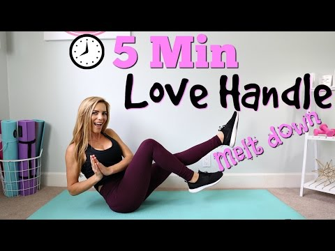 5-minute-love-handle-melt-down!