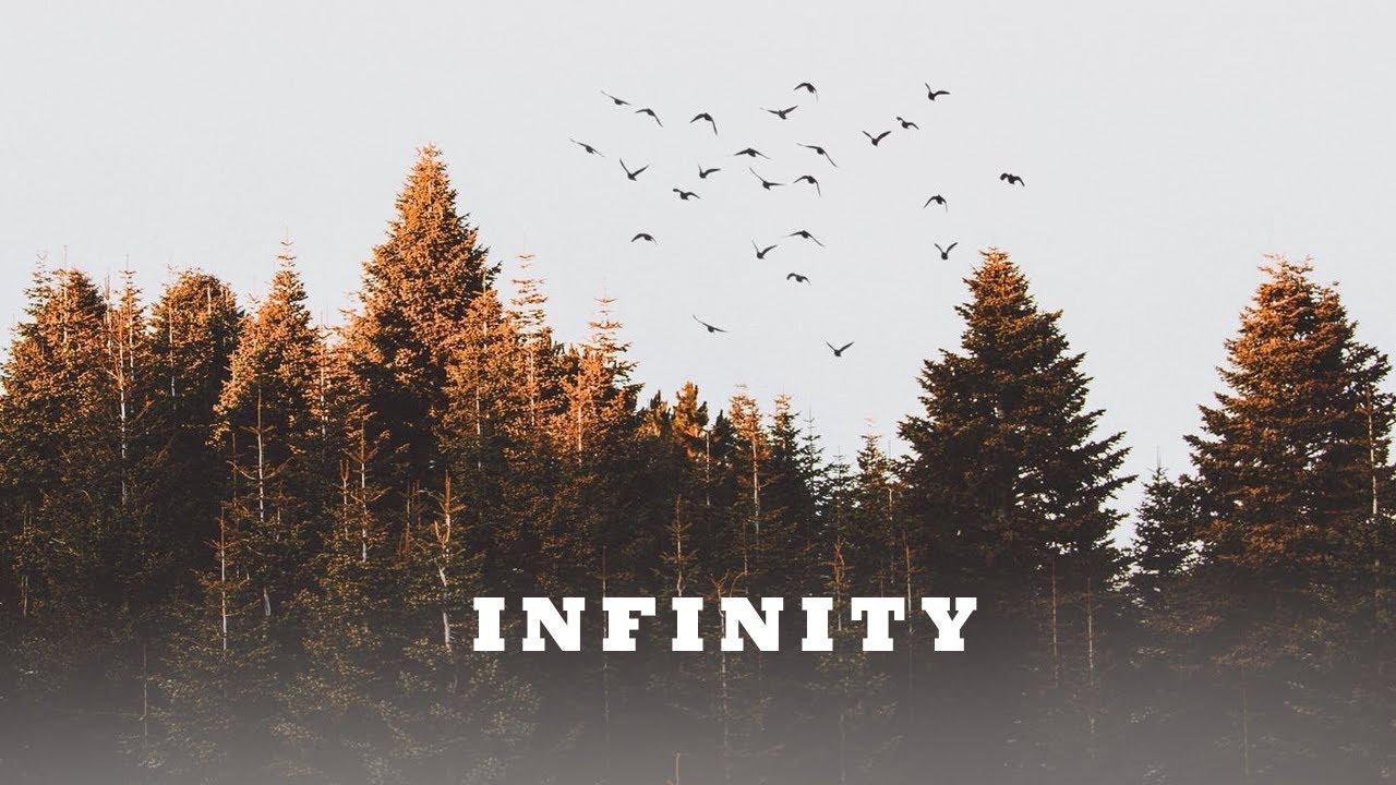 Jaymes Young - Infinity (Türkçe Çeviri)