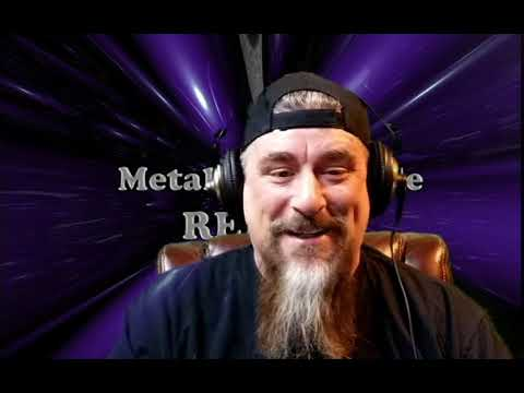 Metal Biker Dude Reacts   Regulate Warren G Ft Nate Dogg