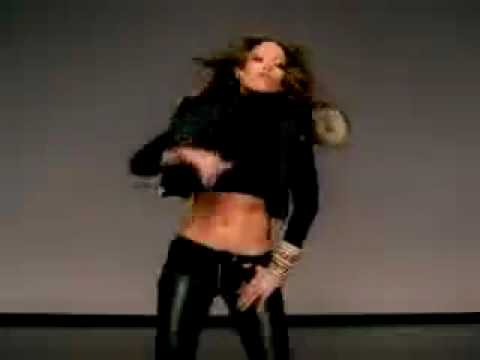 Jennifer Lopez-Get Right