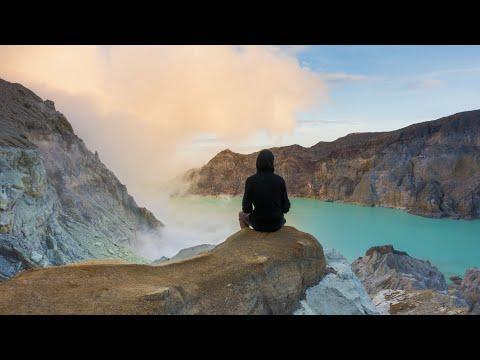 Indonesia   Travel to AMAZING Sumatra, Java, Bali & Lombok!
