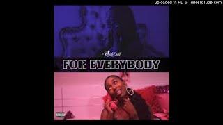 KashDoll- For everybody (Lyrics)