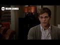 Major Crimes: Babysitter- Season 5, Ep. 8 [CLIP]   TNT
