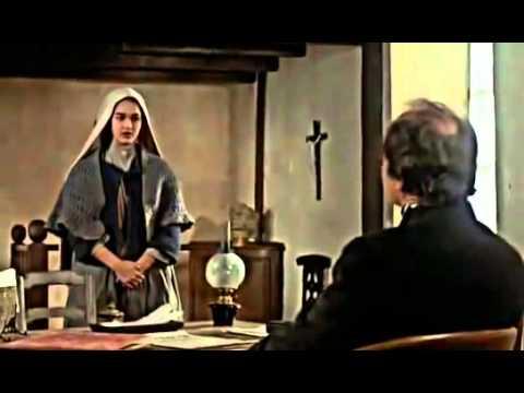 FILM DE BERNADETTE SOUBIROU A