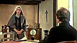 Vie de Sainte Bernadette Soubirous