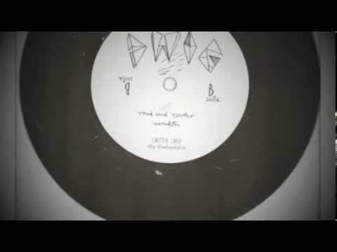Twit & Dwig - Euter EP / Luettje Luise