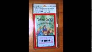 Wee Sing Around The Campfire (NEW COPY WITH Download Link)
