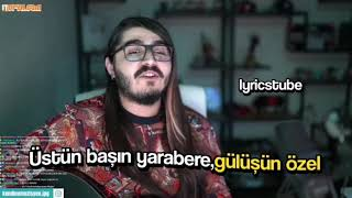 Kemal Can Parlak(Kendine müzisyen) - Adamlar  Koca yaşlı şişko Dünya