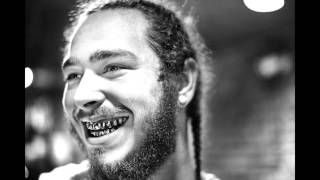 Post Malone x Future x Drake Blue Dream Type Beat [Prod By Blayke Bz]