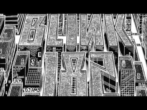 Blink 182 - Even If She Falls (HD)
