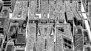 blink-182-even-if-she-falls-hd