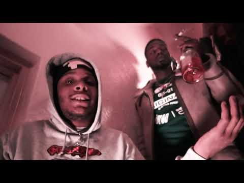 J. Flatz -  Hollywood (Official Video) Directed By Mr. Scott Produced By GMovies