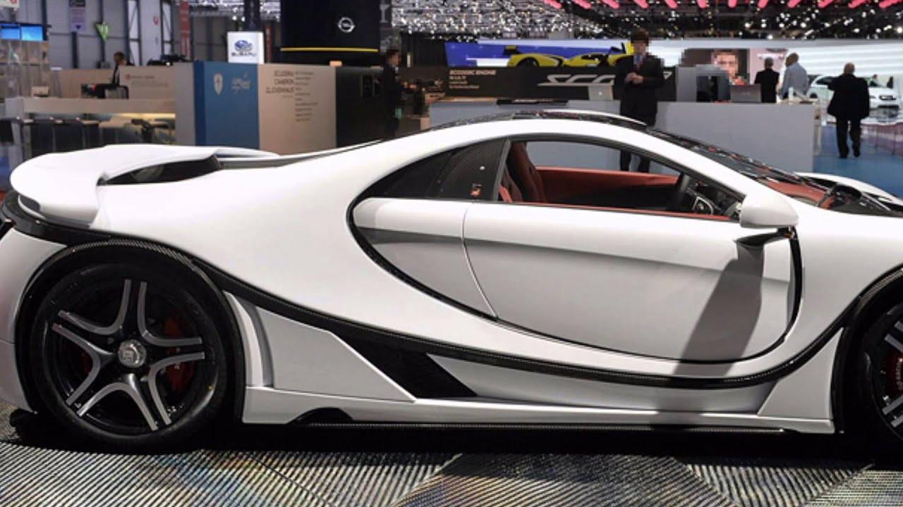 2015 gta spano vs 2015 bugatti veyron grand sport vitesse. Black Bedroom Furniture Sets. Home Design Ideas