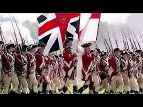 British History Documentaries - Face of Britain Neil Oliver, Part 3 of 3