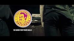 Pallivaha a.k.a Balls Wax