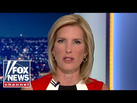 Ingraham: A dose of reality