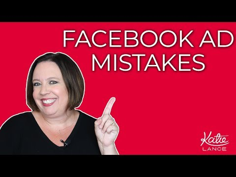 3-big-facebook-ad-mistakes-so-many-real-estate-pros-are-making-|-#getsocialsmart-show-episode-145